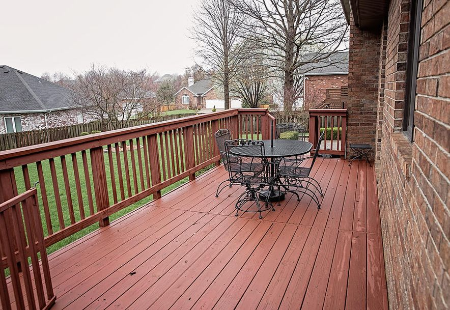 5109 South Winslow Court Springfield, MO 65810 - Photo 30