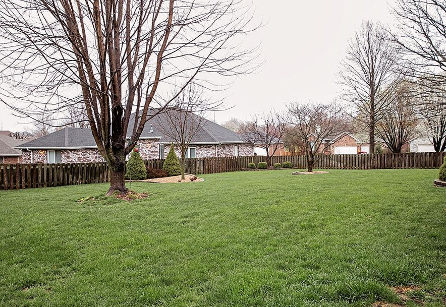 5109 South Winslow Court Springfield, MO 65810 - Photo 31