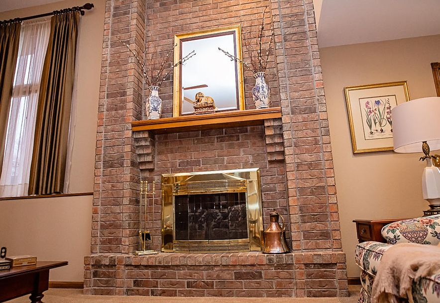 5109 South Winslow Court Springfield, MO 65810 - Photo 5