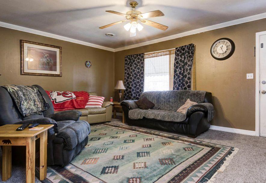 1145 South Stewart Avenue Springfield, MO 65804 - Photo 5