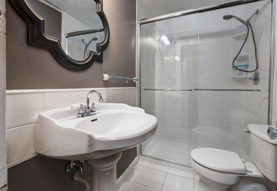 East Portland Street Springfield MO - Bathroom fixtures springfield mo