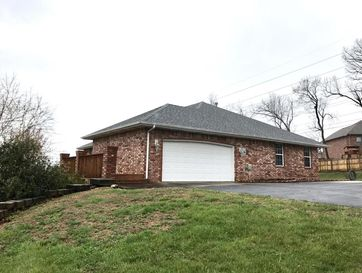 5279 South Farm Rd 141 Springfield, MO 65810 - Image 1