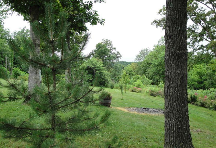 0 Quiet Acres Road Lampe, MO 65681 - Photo 1