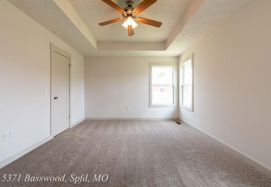 5371 Basswood Court Springfield, MO 65802 - Photo 19