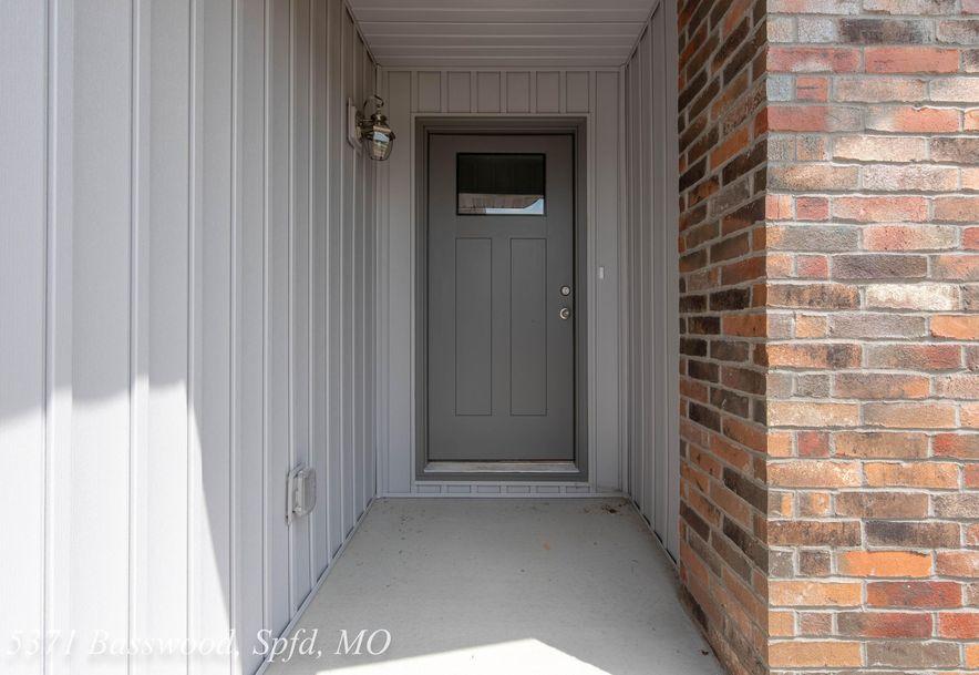 5371 Basswood Court Springfield, MO 65802 - Photo 5