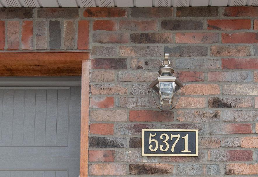 5371 Basswood Court Springfield, MO 65802 - Photo 6