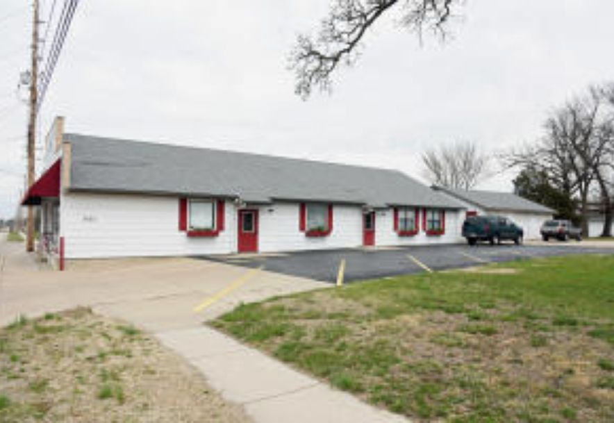 2618 North National Avenue Springfield, MO 65803 - Photo 3