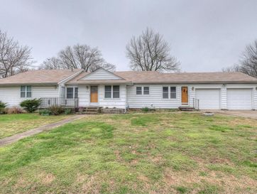 1005 East 13th Street Carthage, MO 64836 - Image 1