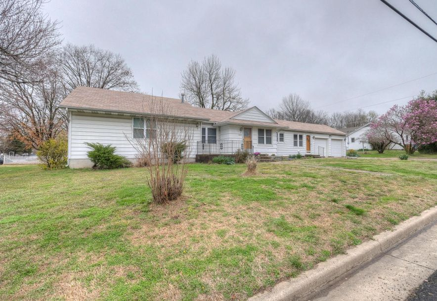 1005 East 13th Street Carthage, MO 64836 - Photo 2