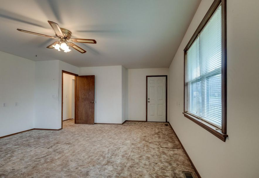 1005 East 13th Street Carthage, MO 64836 - Photo 26