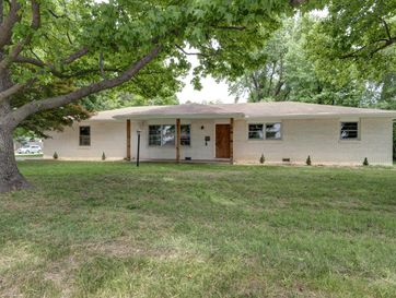 4170 South Broadway Avenue Springfield, MO 65807 - Image 1