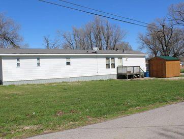 19093 3rd Avenue Wheatland, MO 65779 - Image 1