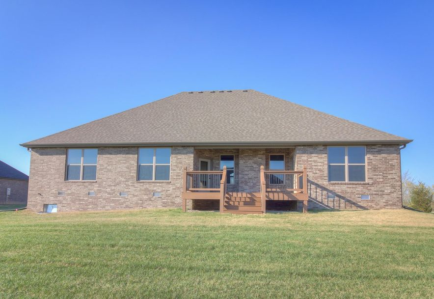 101 Long Drive Republic, MO 65738 - Photo 22