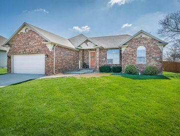 2102 North Bradbury Lane Ozark, MO 65721 - Image 1