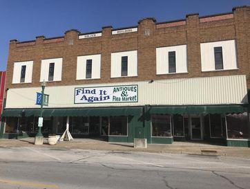 410 Broadway Monett, MO 65708 - Image 1