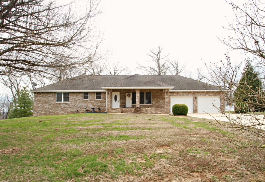 2378 State Hwy Ab Seymour, MO 65746 - Photo 1
