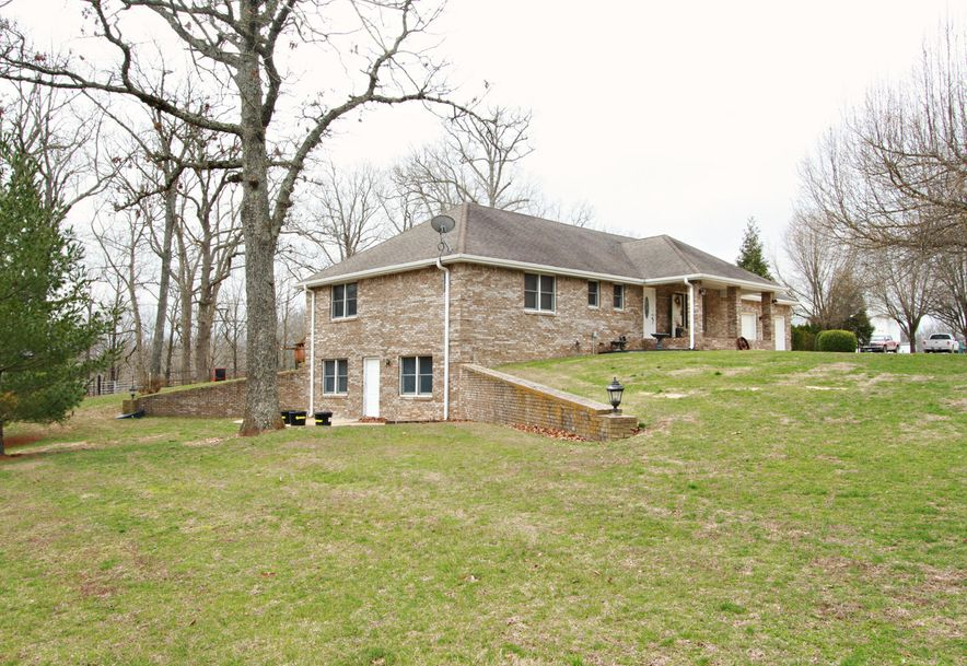2378 State Hwy Ab Seymour, MO 65746 - Photo 2