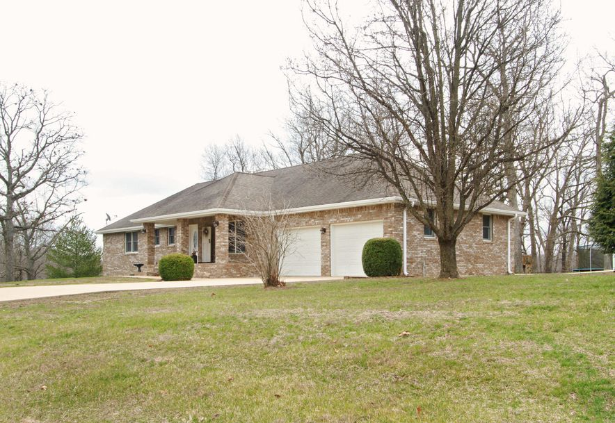 2378 State Hwy Ab Seymour, MO 65746 - Photo 3