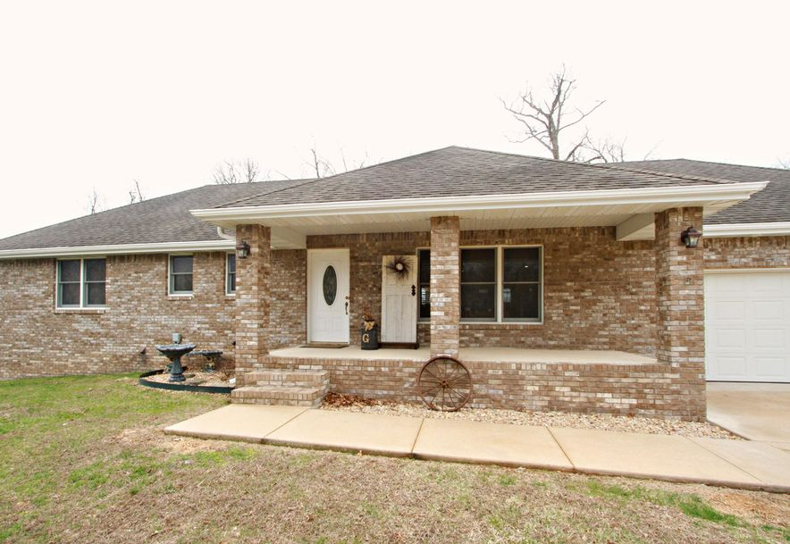 2378 State Hwy Ab Seymour, MO 65746 - Photo 4