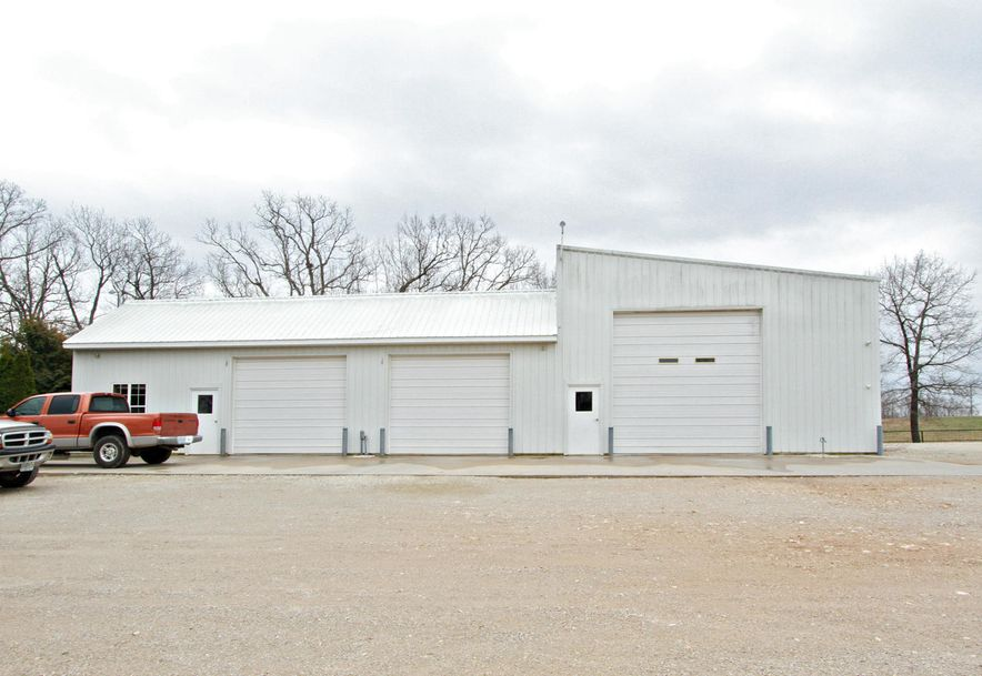 2378 State Hwy Ab Seymour, MO 65746 - Photo 43