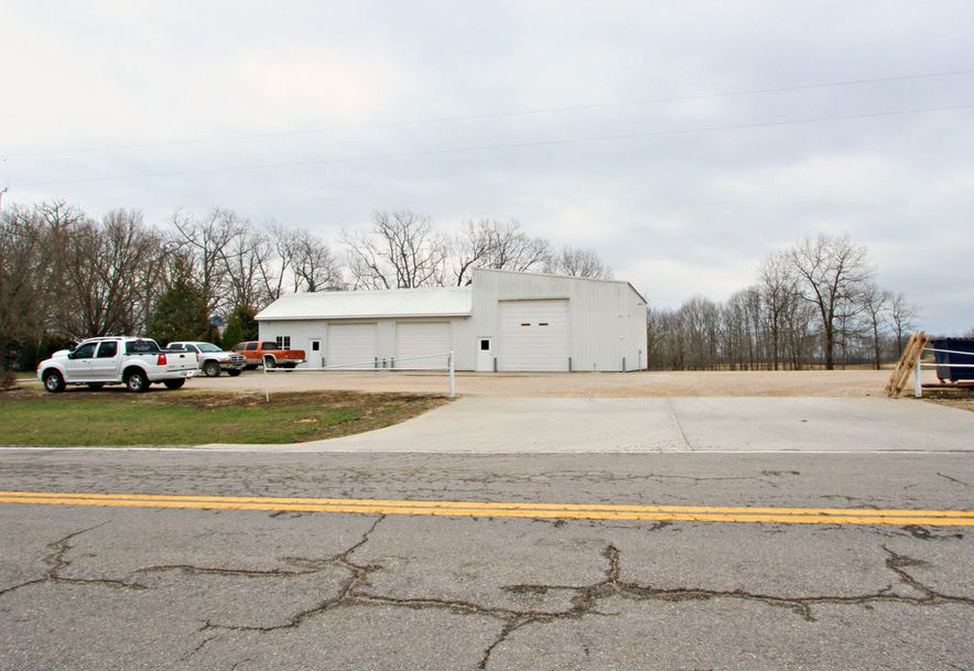 2378 State Hwy Ab Seymour, MO 65746 - Photo 44