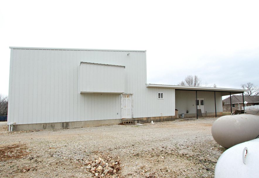 2378 State Hwy Ab Seymour, MO 65746 - Photo 49
