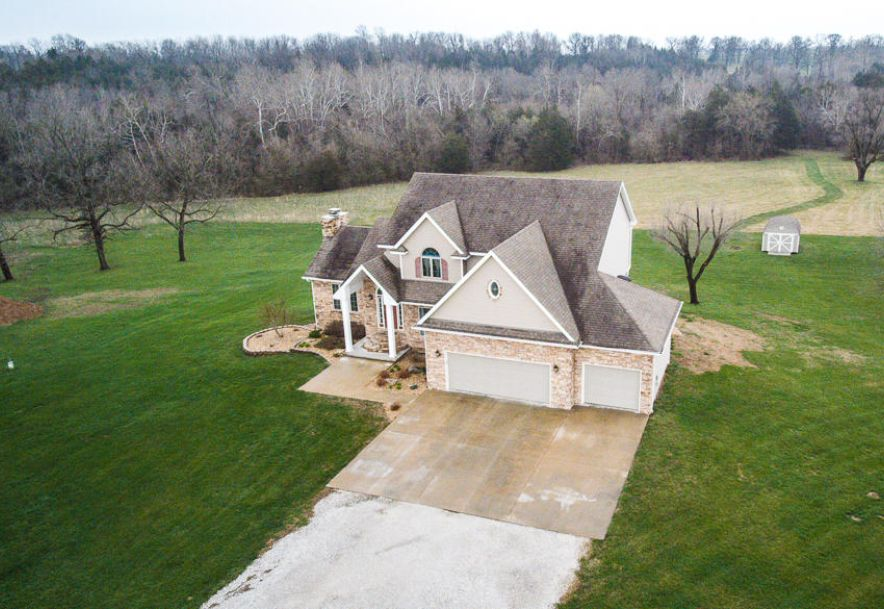 1274 East River Ridge Road Bolivar, MO 65613 - Photo 5