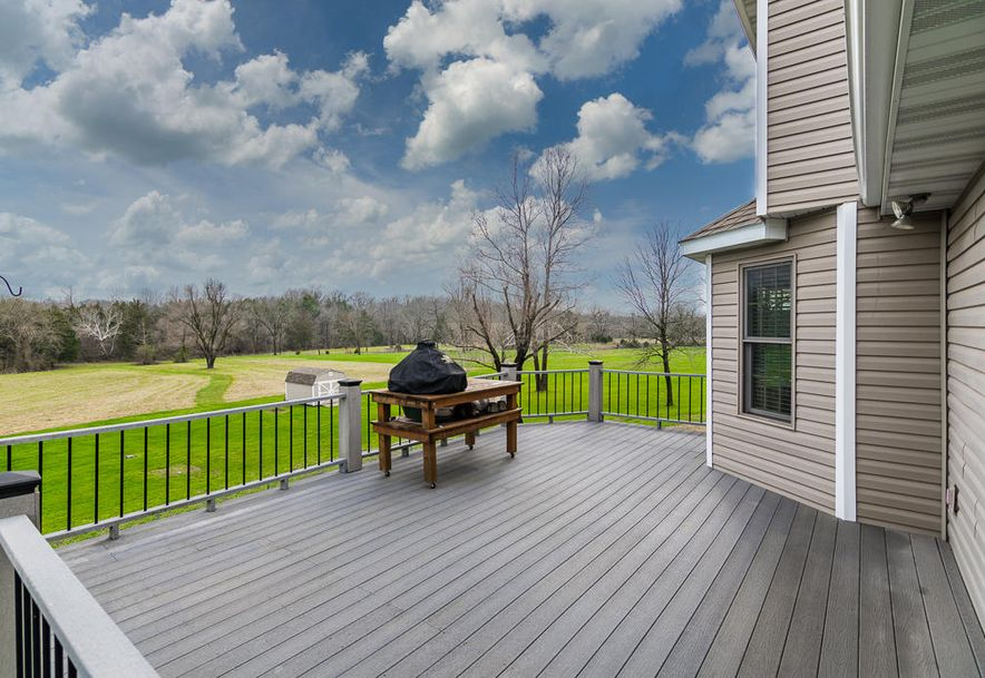 1274 East River Ridge Road Bolivar, MO 65613 - Photo 51