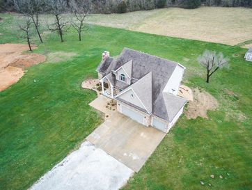 Photo of 1274 East River Ridge Road