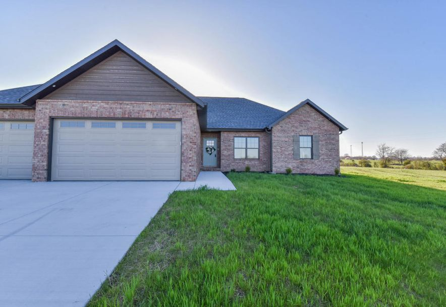 121 Southern Fields Circle Clever, MO 65631 - Photo 2