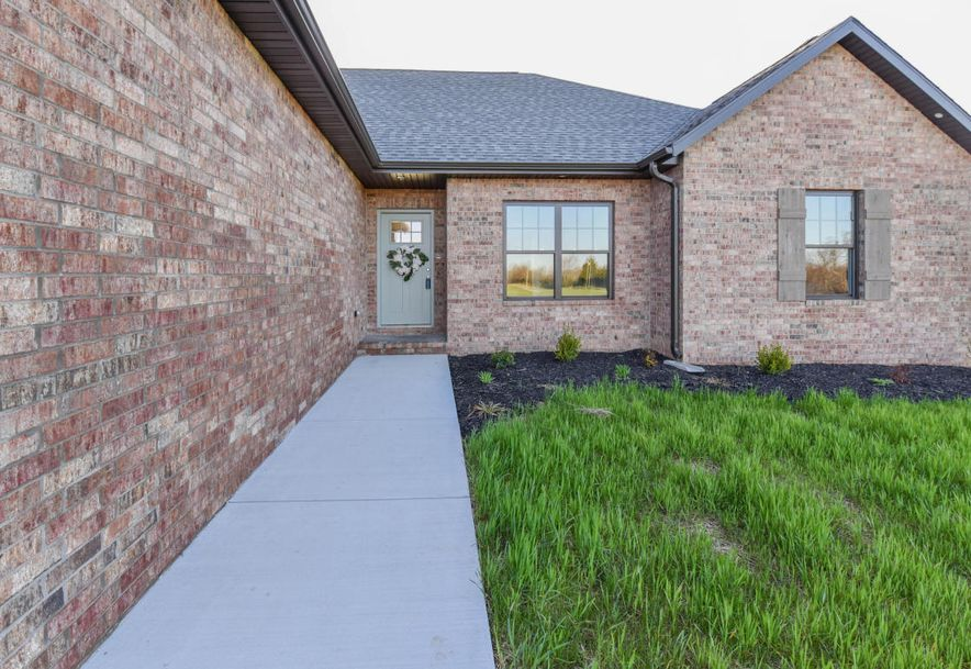 121 Southern Fields Circle Clever, MO 65631 - Photo 3