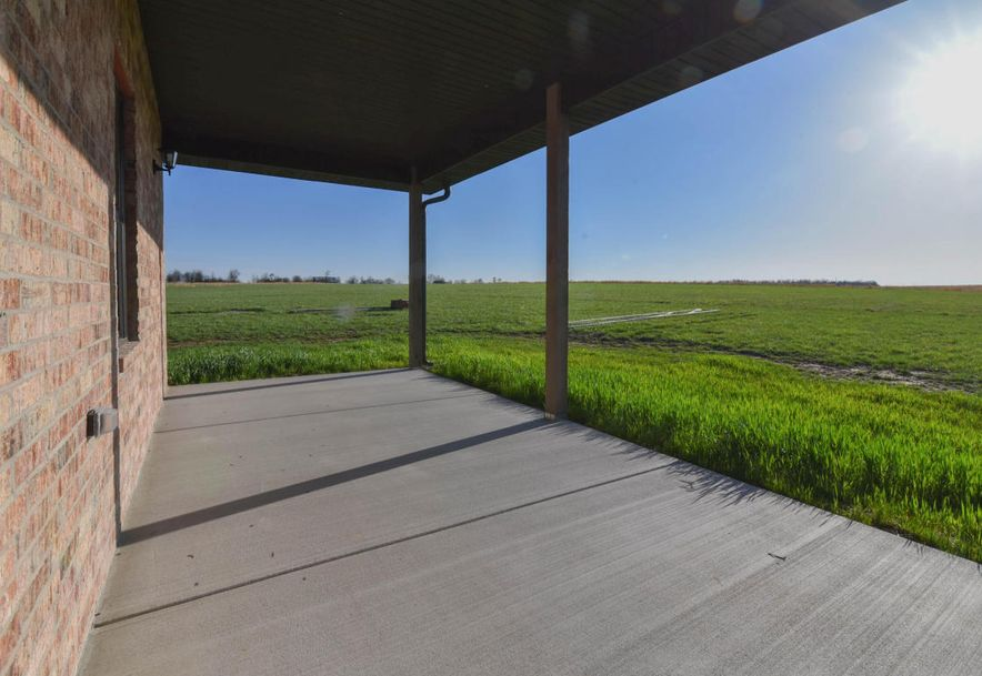121 Southern Fields Circle Clever, MO 65631 - Photo 4