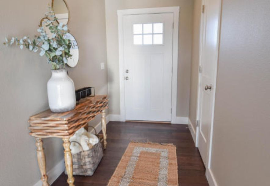 121 Southern Fields Circle Clever, MO 65631 - Photo 6