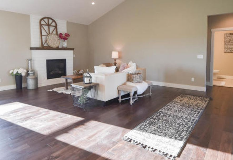 121 Southern Fields Circle Clever, MO 65631 - Photo 8