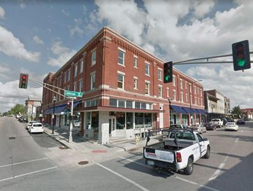 400 East Walnut Street 120-124 Springfield, MO 65806 - Image 1