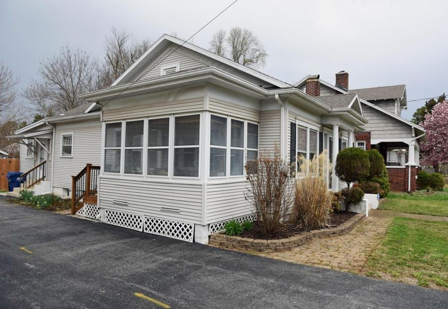 1201 South Roanoke Avenue Springfield, MO 65807 - Photo 35