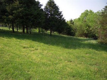 Photo of Lot 1 River Bluff Drive