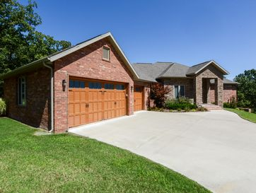 113 Pebble Beach Court Branson, MO 65616 - Image 1