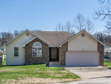 1200 Richwater Dr. Marshfield, MO 65706 - Image 1
