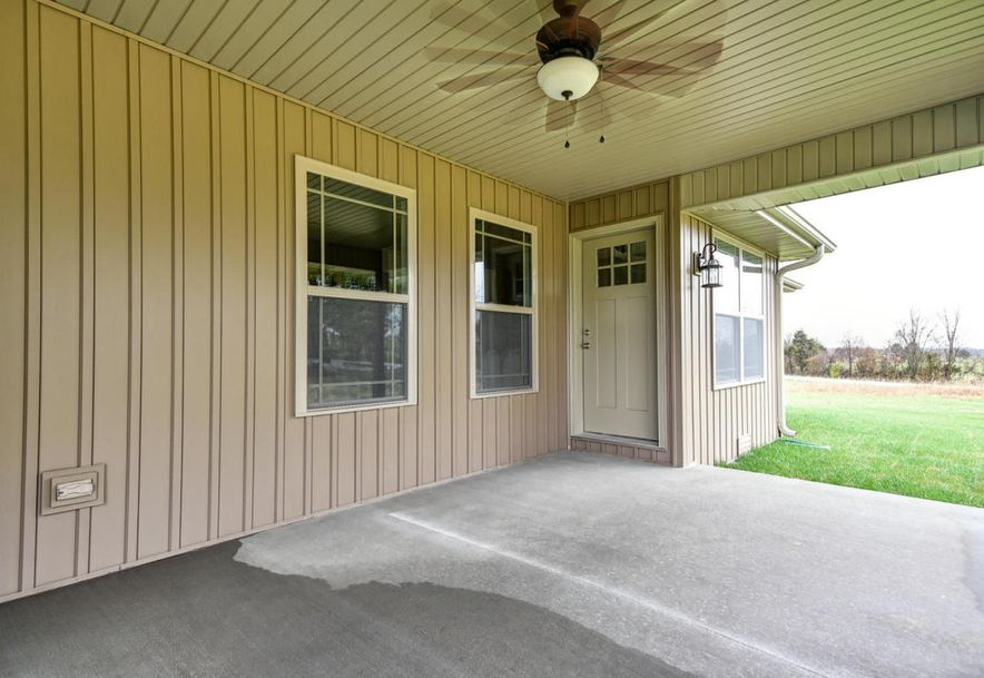 5605 East Conservatory Place Strafford, MO 65757 - Photo 18