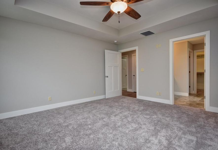 5605 East Conservatory Place Strafford, MO 65757 - Photo 22