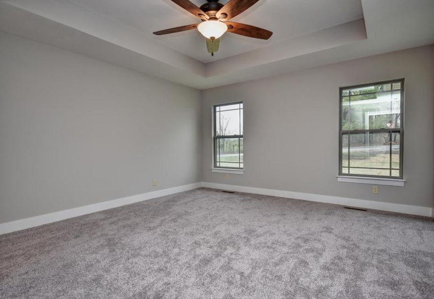 5605 East Conservatory Place Strafford, MO 65757 - Photo 23
