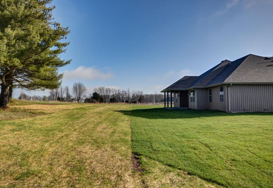 5605 East Conservatory Place Strafford, MO 65757 - Photo 37