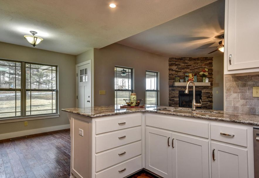 5605 East Conservatory Place Strafford, MO 65757 - Photo 5