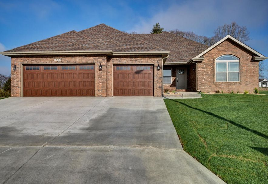 5605 East Conservatory Place Strafford, MO 65757 - Photo 41