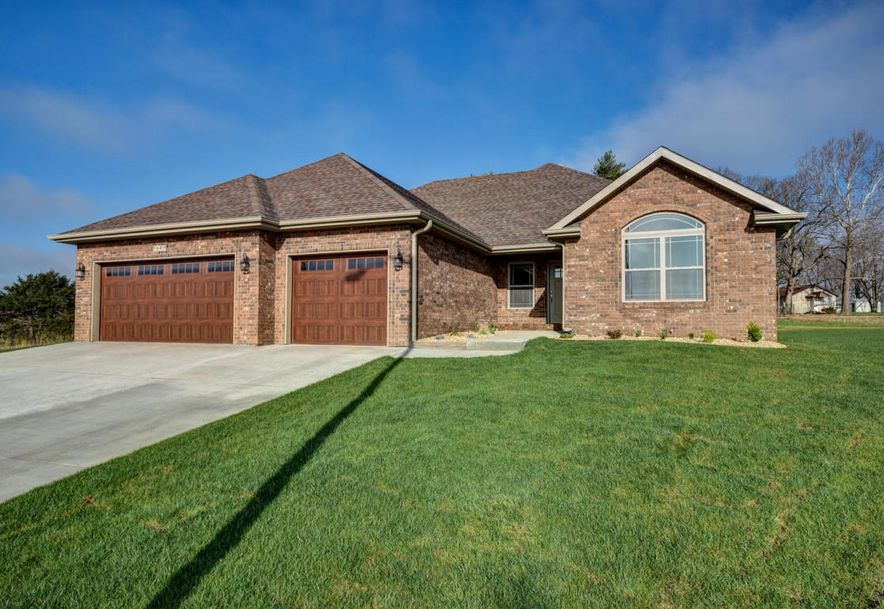 5605 East Conservatory Place Strafford, MO 65757 - Photo 42