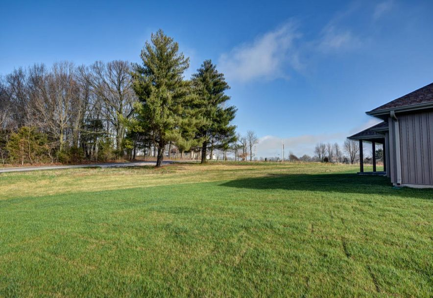5605 East Conservatory Place Strafford, MO 65757 - Photo 45