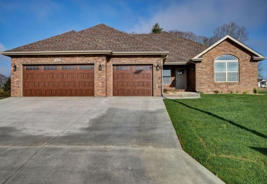 5605 East Conservatory Place Strafford, MO 65757 - Photo 50