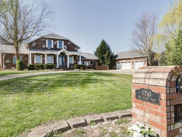 4350 East Oliver Place Rogersville, MO 65742 - Image 1