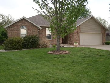 602 Ryleigh Circle Nixa, MO 65714 - Image 1